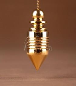 pendulum radion brass 5,2cm