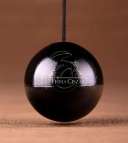pendulum neutral beech 5cm