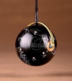 pendulum universal beech 4...