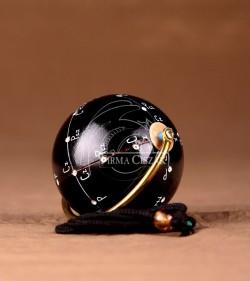 pendulum universal beech 6...