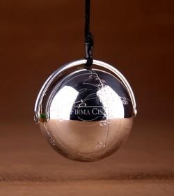 pendulum universal aluminum...
