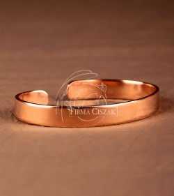 bracelet copper
