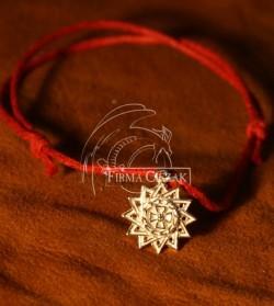 Arcygam star+bracelet