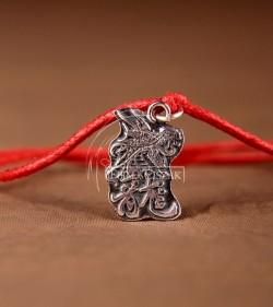 dragon+bracelet