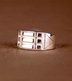 Pierścień Atlantydzki Srebro