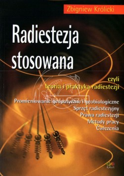 Radiestezja Stosowana -...