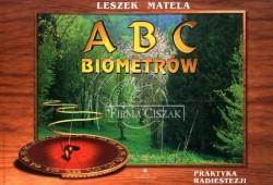 ABC Biometrów - Leszek Matela