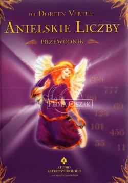 Anielskie Liczby -  Dr...