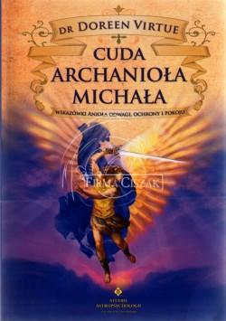 Cuda Archanioła Michała -...