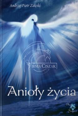 Anioły Życia - Andrzej...