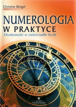 Numerologia w Praktyce -...