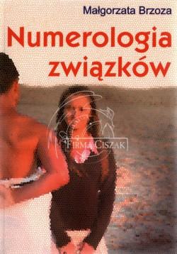 Numerologia Związków -...