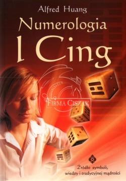 Numerologia I-Cing - Alfred...