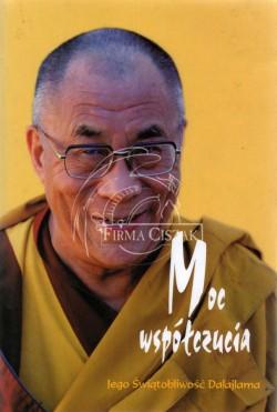 Moc Współczucia - Dalajlama