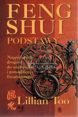 Feng Shui - Podstawy -...