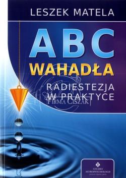 ABC Wahadła - Leszek Matela