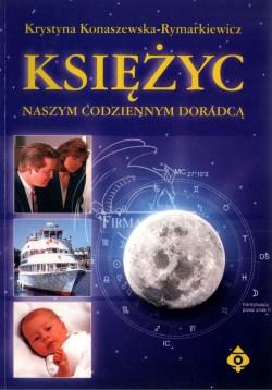 Księżyc Naszym Codziennym...