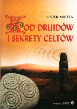 Kod druidów i sekrety...
