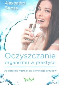 Oczyszczanie organizmu w...