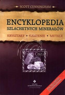 Encyklopedia szlachetnych...