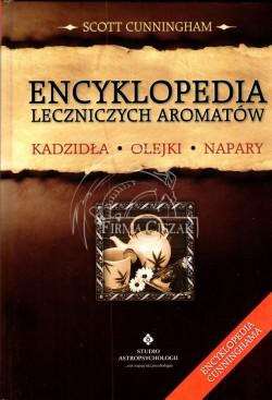 Encyklopedia Leczniczych...