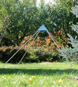 Piramida Szkieletowa 150 cm...