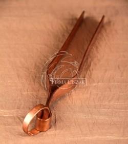 pliers copper