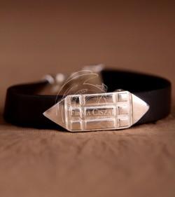 bracelet Atlantis sign