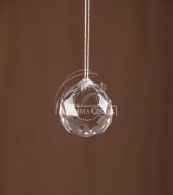 Kula kryształowa 30mm