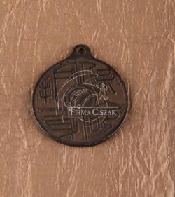 Moneta Chińska ll