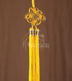 Węzeł żółty
