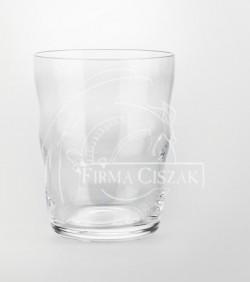 Szklanka do picia TC - Basic