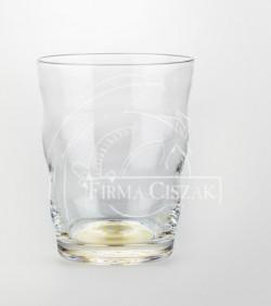 Szklanka do picia TC -...