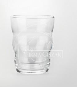 Szklanka do picia TC -  Merlin
