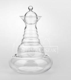 Karafa TC Alladin 1.3 litra...