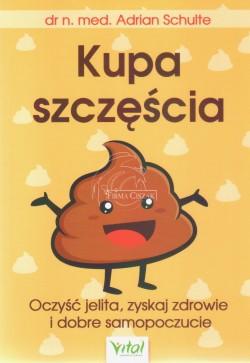 Kupa Szczęścia. dr n. med....