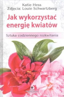 Jak wykorzystać energię...