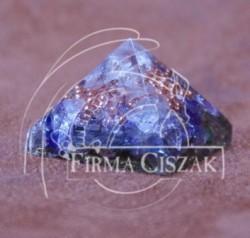 Piramida wys 2cm