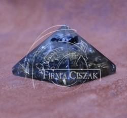 Piramida wys 5cm