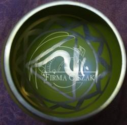 small chakra bowl III
