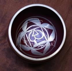 small chakra bowl I