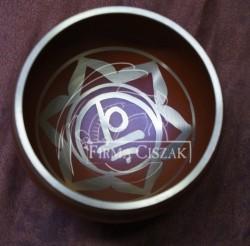 small chakra bowl II