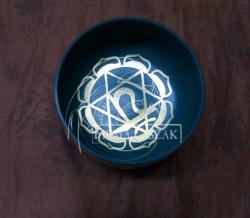 large chakra bowl IV