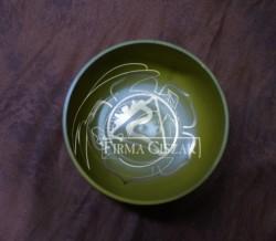 large chakra bowl III