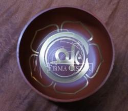 large chakra bowl II