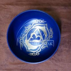 large chakra bowl VI