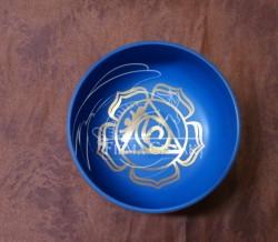 large chakra bowl V