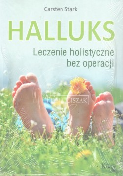 """""""Haluksy""""Carsten Stark"""