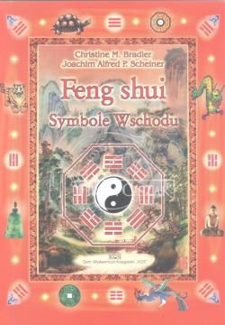 """""""Feng Shui symbole wschodu""""..."""