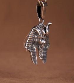Pharaoh pendant